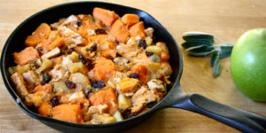 hearty-chicken-sweet-potatoes-apples_bobroj