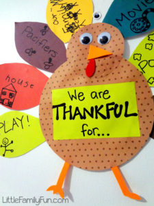 gratitude-turkey-craft