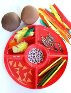 invitation-to-create-turkey-play-dough-308x400