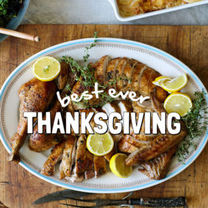 thanksgiving-tile_alt_630