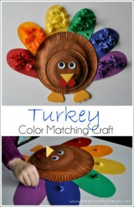 turkeycolormatchingcraft2-1-484x750