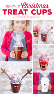 christmas-cups-collage