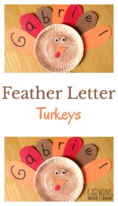 feather-letter-turkeys