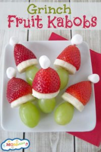 grinch-fruit-kabobs-a1-467x700