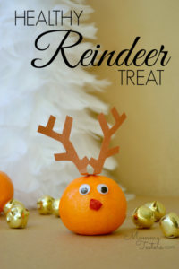 halos-healthy-reindeer-treat-466x700