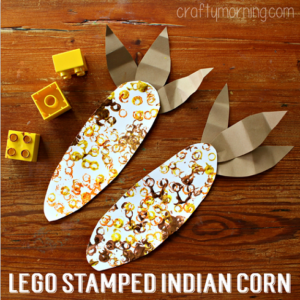 lego-stamped-indian-corn-craft-for-kids1