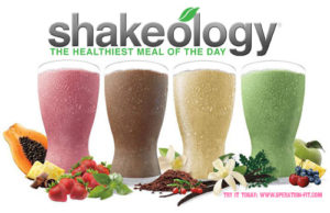 shakeology-21-day-fix