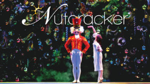 1449248311-bostonballet_nutcracker_tickets