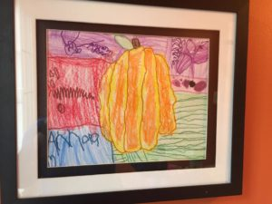 annora-pumpkin-drawing